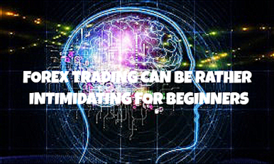 Forex Trading Can Be Rather Intimidating For Beginners, Forex, Trading, Can, Be, Rather, Intimidating, For, Beginners, Learn, Blog, Currency