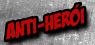 https://4.bp.blogspot.com/-OB9Lwhr3kSs/WevMlmJAoDI/AAAAAAAABjA/YjvfPljzVi8vJC42jxTbD3cg2ocBNF3SwCLcBGAs/s1600/mini_anti_heroi.jpg