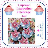 http://cupcakeinspirations.blogspot.nl/2018/03/cic442-paper-shelter.html
