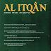 Volume 1, No.1, Februari - Juli 2015