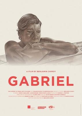 Gabriel, film