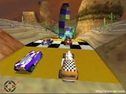 Free Download Games Hot Whells Turbo Racing N64 Untuk Komputer Full Version Gratis Unduh 100% work ZGAS-PC