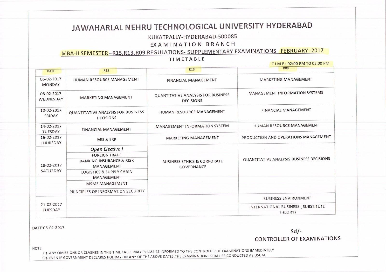 customer behaviour mid sem exam notes Ik gujral punjab technical university jalandhar  regular exam queries nos call at 09478098139,  ikg ptu organised two days program on world environment day.