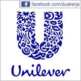 Lowongan Kerja PT Unilever Indonesia Terbaru April 2015