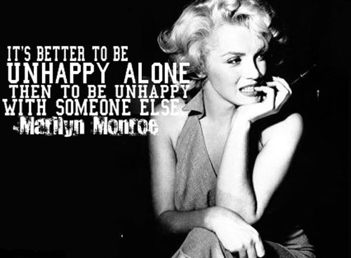 quotes by marilyn monroe, marilyn monroe - quotes
