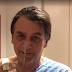[VÍDEO] Bolsonaro sai da UTI, caminha pelo hospital e promete passeio de cavalo