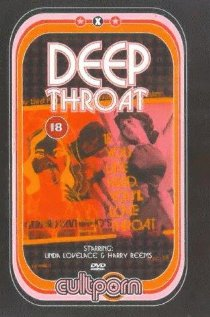 Watch Deep Throat Online