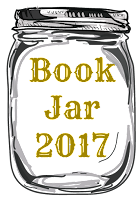 Reto: Book Jar 2017