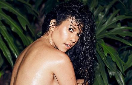 kourtney-kardashian-shares-uncensored-photo-on-instagram