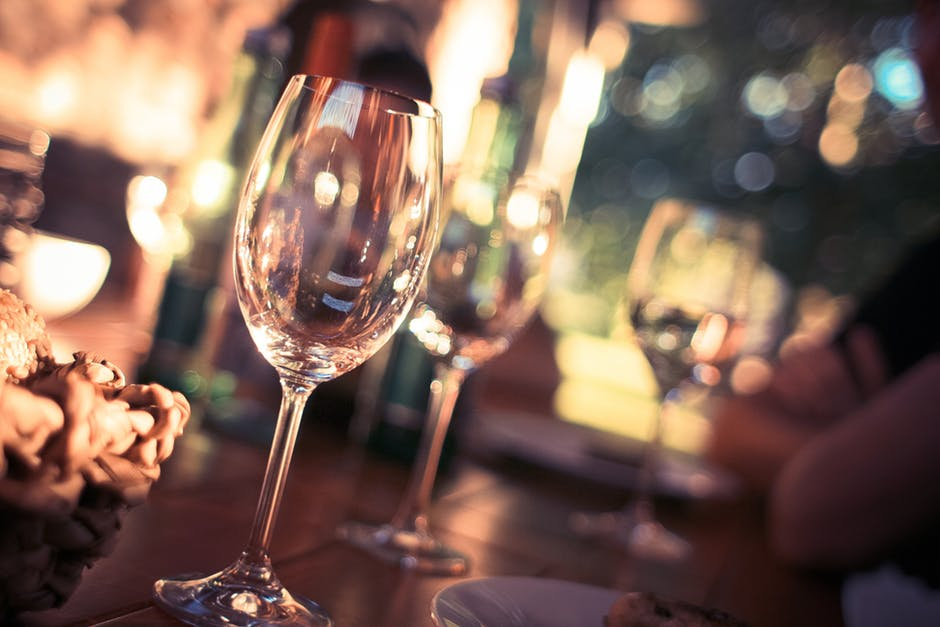 10+ Child-Friendly New Year's Eve Parties & Events across North East England 2019/20