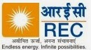 Recruitment in Rural Electrification Corporation REC