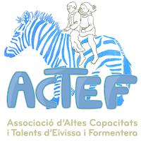 ACTEF