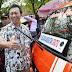 Ujicoba Angkutan Gratis Terkendala Sopir Lama Tak Bayaran