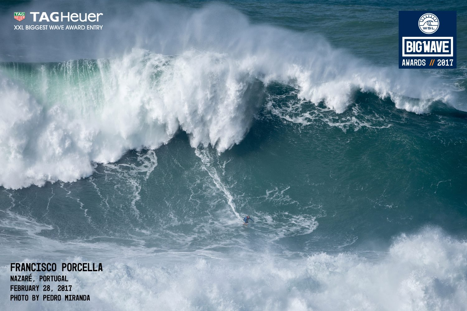 nazare francisco porcella 02