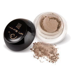 FM Group c045 Mineral Loose Eyeshadow