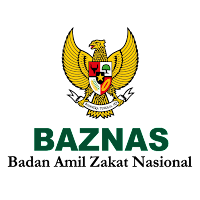 Badan Amil Zakat Nasional , karir Badan Amil Zakat Nasional , lowongan kerja Badan Amil Zakat Nasional , lowongan kerja 2018