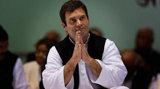 rahul-gandhi-nomination-challenged