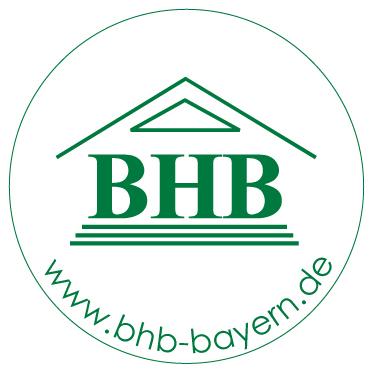 Teil 3: Münchner Immobilien Messe 2013: Die BHB Bauträger GmbH Bayern