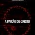 Download: A Paixão de Cristo - Thomas Adams