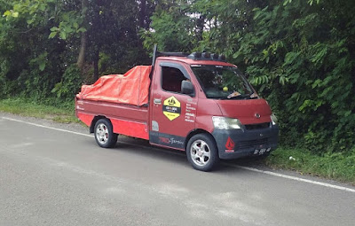 daihatsu-granmax-pickup
