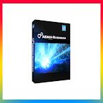 License AIDA64 Business 2019 Pro For 3 PC Lifetime Activation