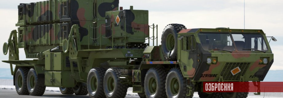 Міноборони визначило порядок закупівель у НАТО