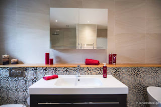 Bathroom Tiles 9