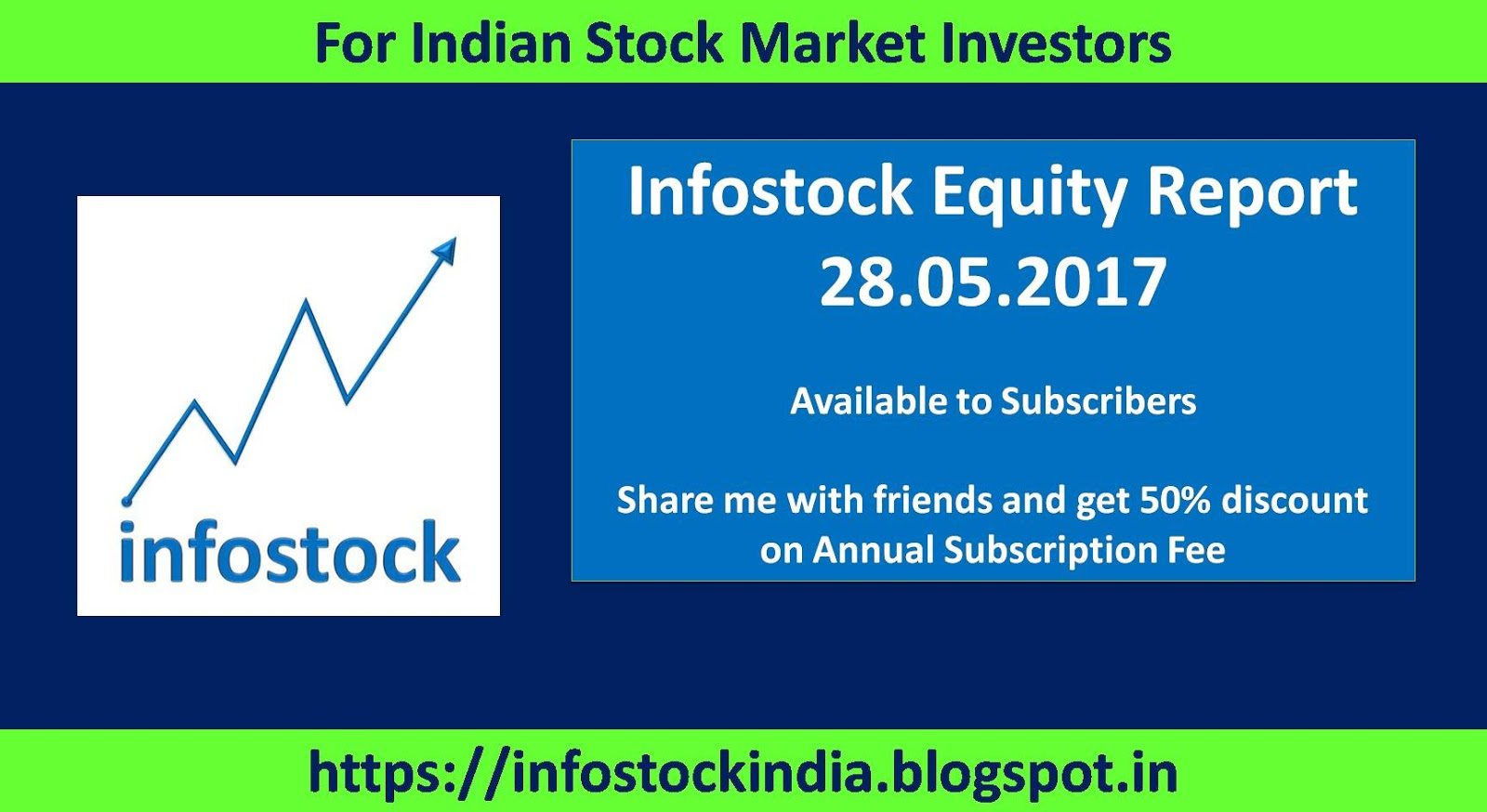 research papers on equity market in india Performance evaluation of equity mutual funds  in india capital market provide various investment avenues  the research paper indicates the past performance of.