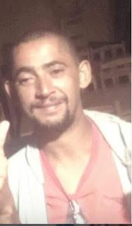 Grave acidente entre carro e moto deixa uma vítima fatal próximo a Carnaúba dos Dantas