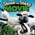 Shaun, a bárány