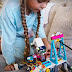 Lego Friends | Tipy na Vánoce