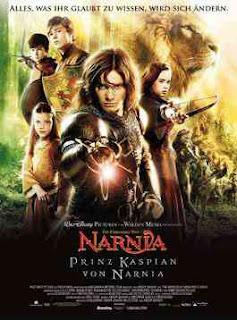 fantasy, cgi, animation the chronicles of narnia movies