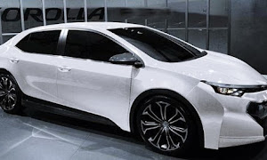 2020 Toyota Corolla Se Lease