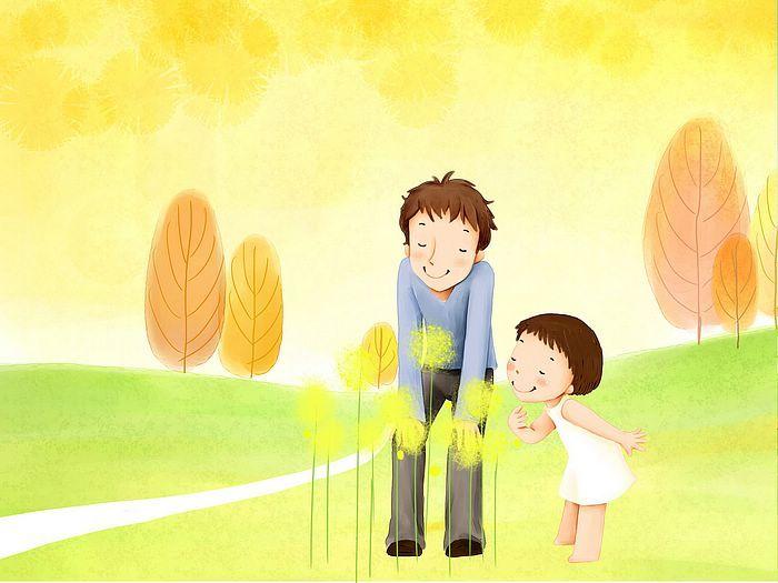 Bolehkah Menentang Orangtua Yang Tidak Mengizinkan Menikah Karena Gengsi?