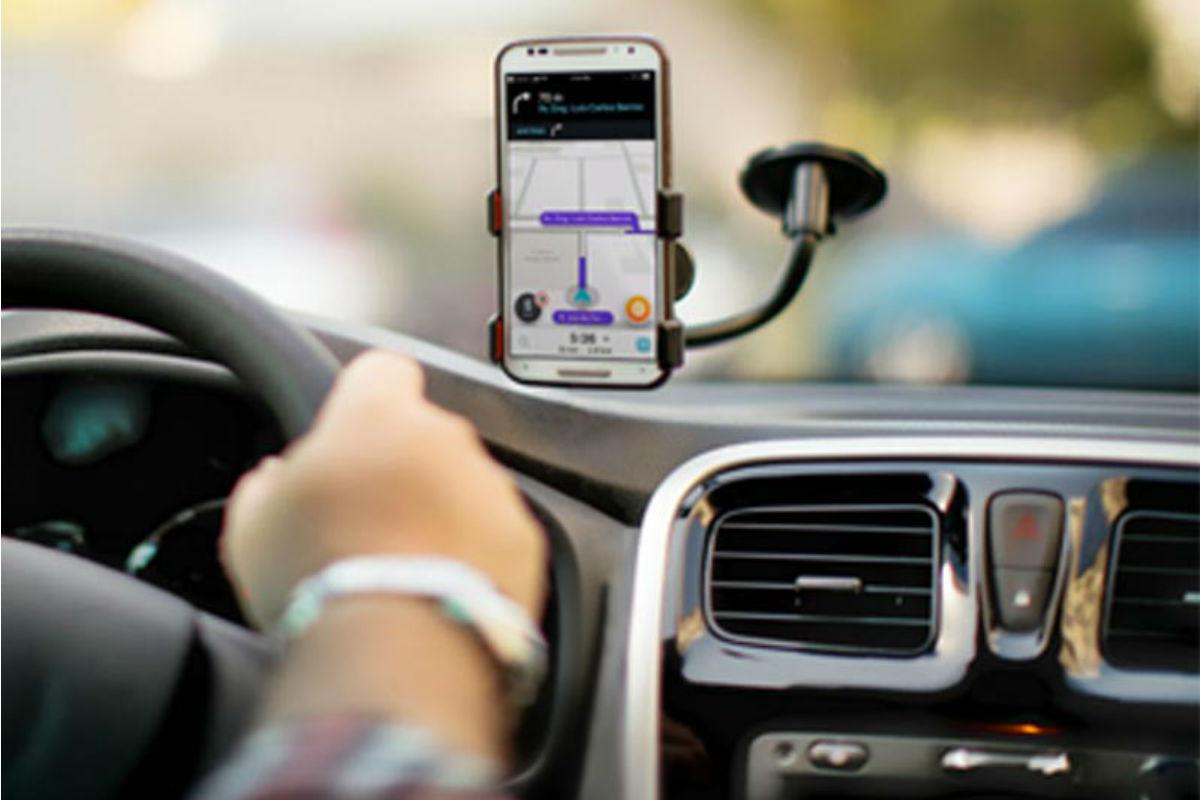 Prefeitura confirma matéria do blog: Uber opera na ilegalidade em Santarém