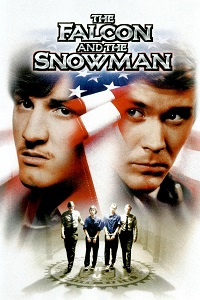 Watch The Falcon and the Snowman Online Free in HD