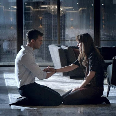 Fifty-shades-darker-sad-scene