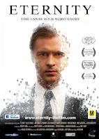 Eternity (2014) online y gratis