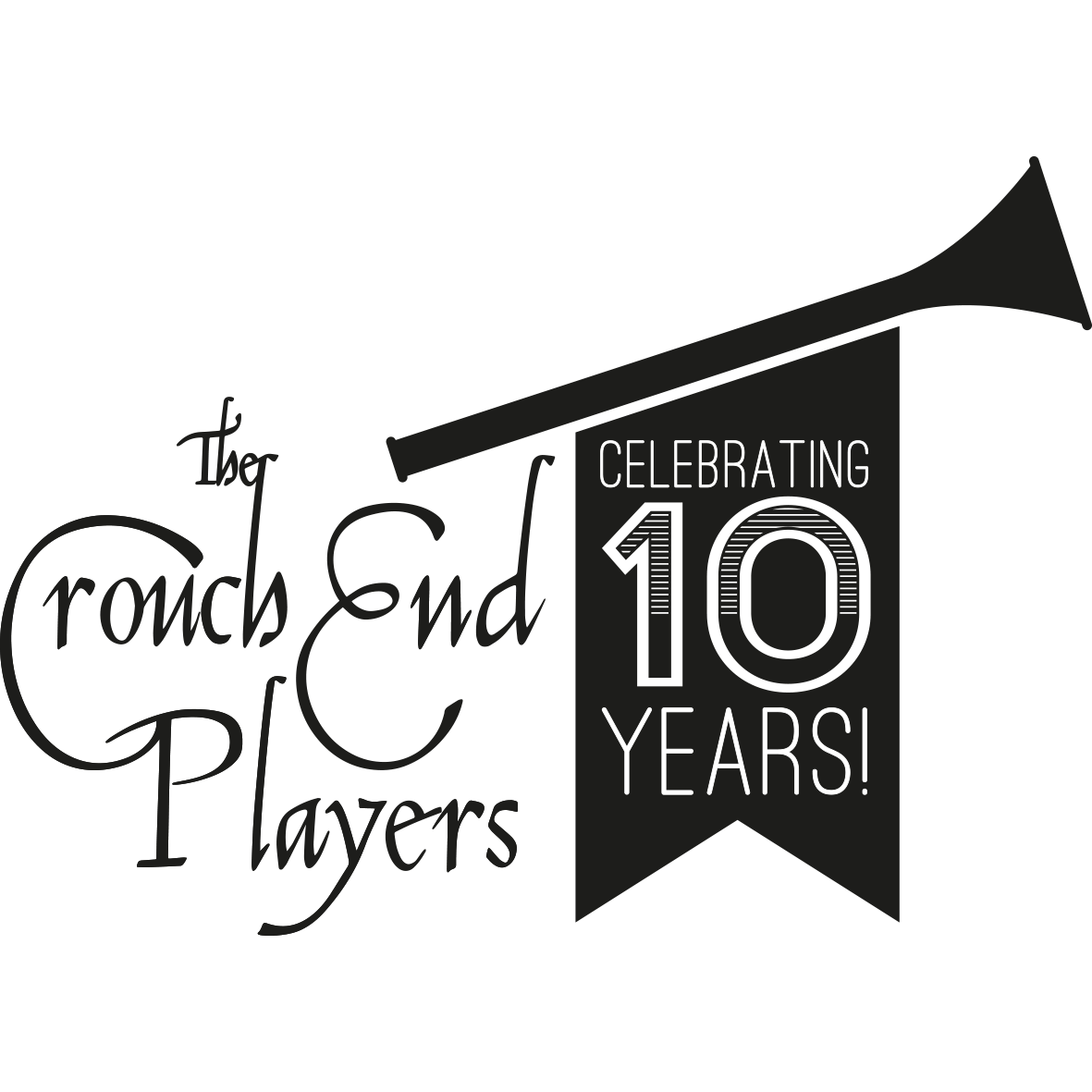 The Crouch End Players Contact