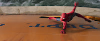Spider-Man: Homecoming Movie Image 4 (10)