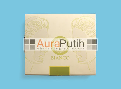 Bianco Whitening Injection, Bianco Whitening Injeksi, Suntik Putih Bianco, Bianco Suntik Putih, Bianco Injeksi Whitening, Bianco Whitening Harga Murah, Bianco Whitening Injection Harga, Jual Bianco Whitening Injection