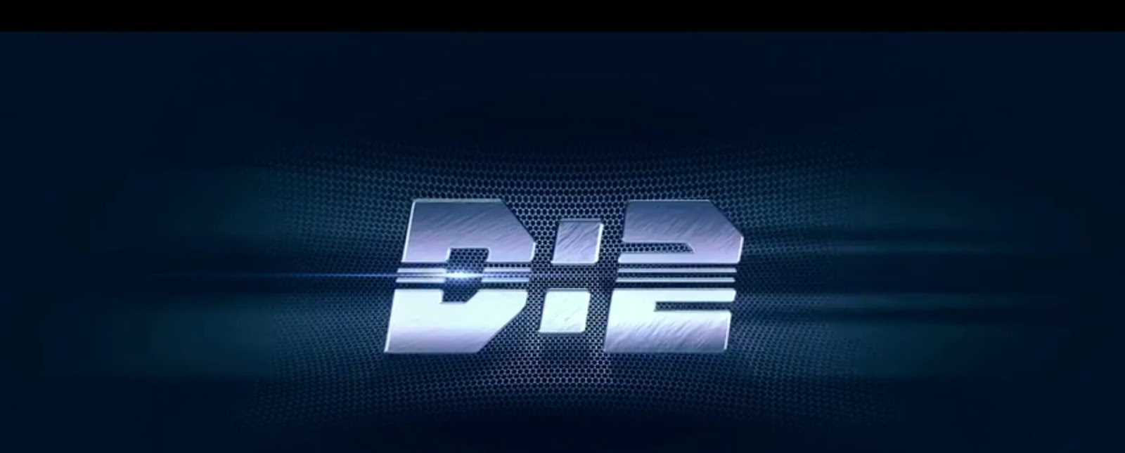 download dhoom 2 full movie in hd omoviedownloads