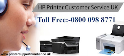 https://hpprintersupportnumberuk.wordpress.com/2016/11/09/solution-for-the-most-common-printers-problems/