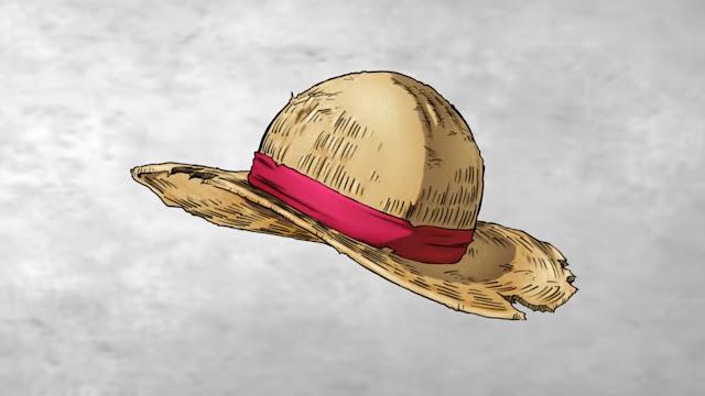 One Piece: Stampede, Spoiler dan Teaser!