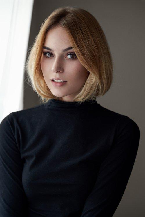 Milan R 500px arte fotografia mulheres modelos beleza fashion
