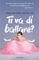 https://www.amazon.it/Ti-va-ballare-Stephen-Dyer-ebook/dp/B07213Q3F5/ref=tmm_kin_swatch_0?_encoding=UTF8&qid=1497265343&sr=8-3