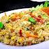 Resep Nasi Goreng Spesial Ala Chef Restoran