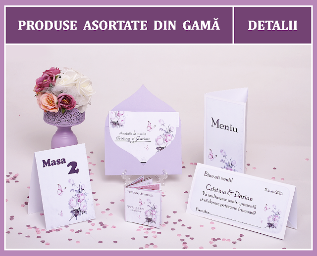 http://www.bebestudio11.com/2017/01/modele-asortate-nunta-tema-vintage_3.html