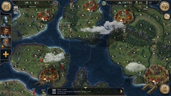 strategy-and-tactics-dark-ages-pc-screenshot-www.ovagames.com-3