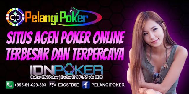 Situs-Agen-Poker-Online-Terbesar-dan-Terpercaya